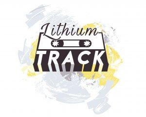 Lithium Track