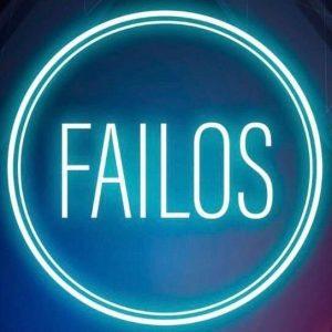 FAILOS