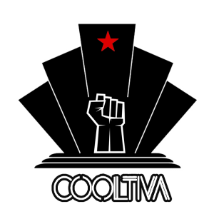 Cooltiva