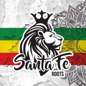 Santa Fé Roots