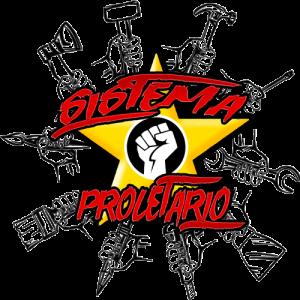 sistema proletario