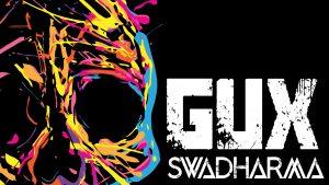 Gux Swadharma