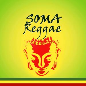 SOMA Reggae