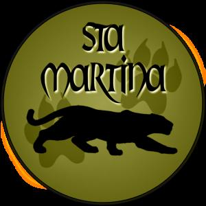 Banda Sta Martina